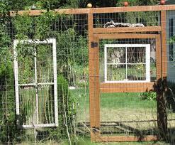 Diy Garden Fence Ideas Charm Small Vegetable Garden Fence Fence Ideas Fence Ideas And