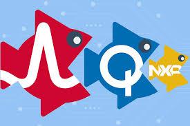 bid for broadcom s avgo bid for qualcomm qcom is bold and also a
