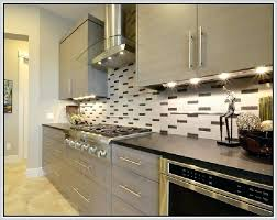 wireless under cabinet lighting lowes under cabinet lights lowes stylish design hardwired under cabinet