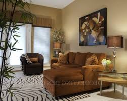 pictures on how to decorate a small den free home designs