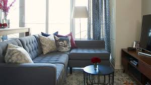 Bedroom Design Personality Test Interior Design U2014 How To Add Personality To A Rental Apartment