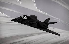 ask hackaday how did they shoot down a stealth aircraft hackaday