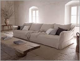 grands coussins pour canapé attrayant grand coussin pour canapé design 169583 canapé idées