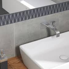 city grey tiles 600x300x9mm tiles