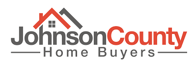 sell my house fast johnson county we buy houses johnson county