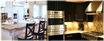 Buy Direct Cabinets Direct Buy Kitchen Cabinets Online Buy Cabinets Online Kitchen