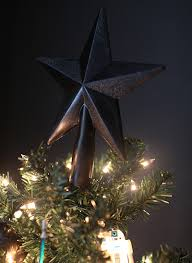 home depot star wars lights star wars themed christmas tree diy ideas from 7th house on the left