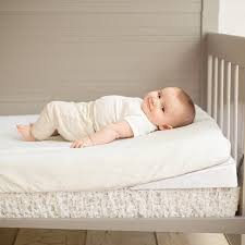 Babies R Us Crib Mattress Pad Babies R Us Crib Mattress Cover Ideal Babies R Us Crib Mattress