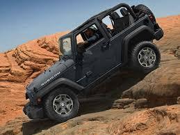 jeep wrangler for sale utah used jeep wrangler for sale in blanding ut edmunds