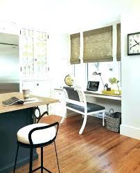 furniture in kitchen kitchen desk chair bethebridge co