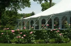tent rental metro detroit tent rental table chair rentals bounce house
