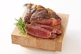 boeuf cuisiné cuire la viande cuisine et achat la viande fr