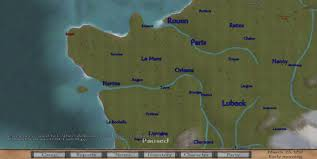 World Map France by New World Map France Image Napoleon Conquest Europe Mod For