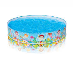 Intex Inflatable Swimming Pool 2016 14 Top Best Inflatable Swimming Pools For Kids Babies Lounge