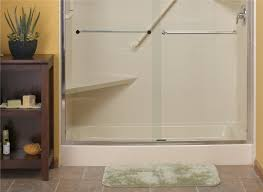 New Shower Doors New Shower Doors Boston Shower Doors Newpro