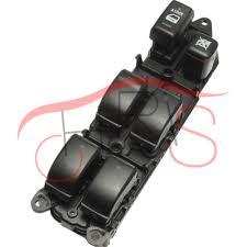 lexus rx330 length popular lexus rx330 rx350 rx400h buy cheap lexus rx330 rx350