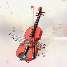 violin decorations online violin wall decorations for sale