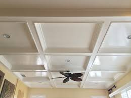 coffer ceilings 2018 cost of coffered ceilings what is a coffered ceiling
