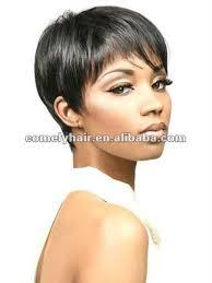 boycut hairstyle for blackwomen boy cut hairstyle for black women men hairstyle trendy