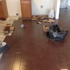 Wood Floor Patterns Ideas Flooring Interceramic Tile For Inspiring Interior Tile Floor