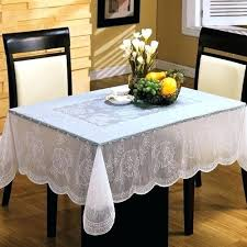 from coffee table to dining table table covers ideas modern decoration dining table covers amazing