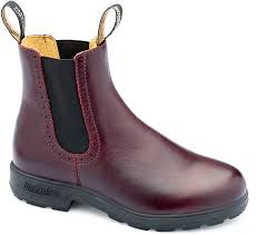 womens neoprene boots canada s boots