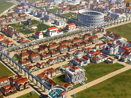 of walkers and men and women city building by design game wisdom