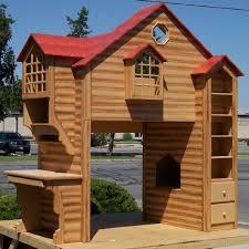 Log Bedroom Furniture Sets 100 Loft Bed Desk Bunk Beds Loft Beds With Desk Queen Bunk