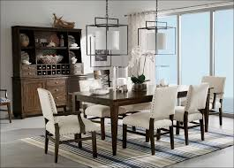 Kitchen Table Seats 10 by Kitchen Dining Room Sets With Bench Large Dining Room Table