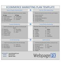 business plan template online store fresh business proposal
