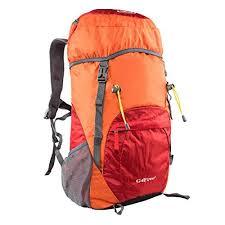 Kentucky best backpacks for travel images 40 liter backpacks jpg