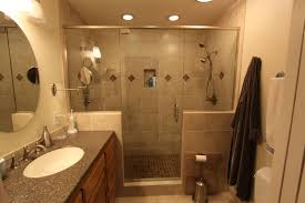 Bathroom Shower Design Ideas Simple Bathrooms With Shower