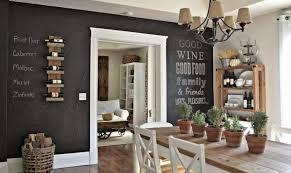 wandgestaltungs ideen dining room wall decor ideas ideen wandgestaltung