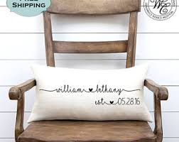 wedding gifts wedding gifts etsy