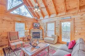 One Bedroom Cabins In Pigeon Forge Tn Vacation Home Dream Catcher Ii One Bedroom Cabin Pigeon Forge
