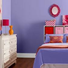 Pictures Of Bedroom Color Options From Soothing To Romantic Home - Home depot bedroom colors