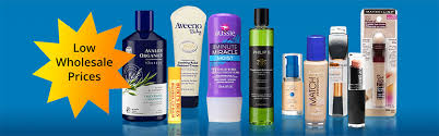 drugstore products inc low wholesale prices made in the usa