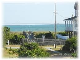 14 best vacation to nc images on pinterest atlantic beach