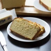 Coconut Flour Bread Recipe For Bread Machine Low Carb Coconut Flour Bread