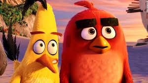 rovio entertainment angry birds ipo fails oct 3 2017