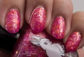 llarowe a box indied carinae l u0027etoile u0027s polish stash