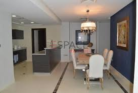 three bedroom apartments for rent 3 bedroom apartment to rent in 23 marina dubai marina by espace