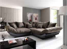 contemporary curved sectional sofa the elegant types curved