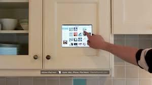 kitchen cabinets diy lakecountrykeys com