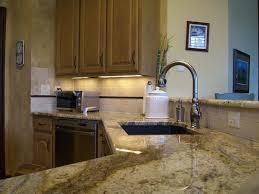 kitchen sink clogged very small bathroom sinks george sink injury