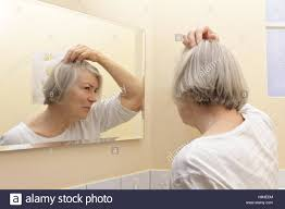very thin old lady stock photos u0026 very thin old lady stock images