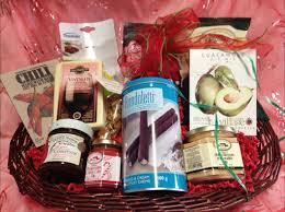 best friend gift basket gift baskets