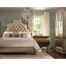 King Size Tufted Headboard Great King Size Fabric Headboard Best Images About Headboards On