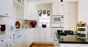 sunniness kitchen cabinet on wheels tags center island kitchen