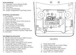 i need delco ad 1701 model 16234499 car audio player fixya on